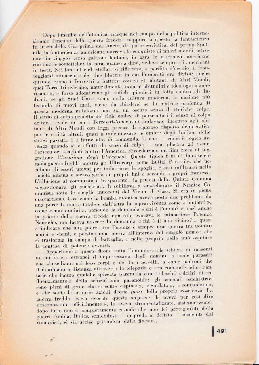 laura conti fantascienza 19673407